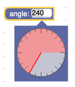 Image of angle picker