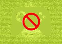 混淆的游戏控制器图标