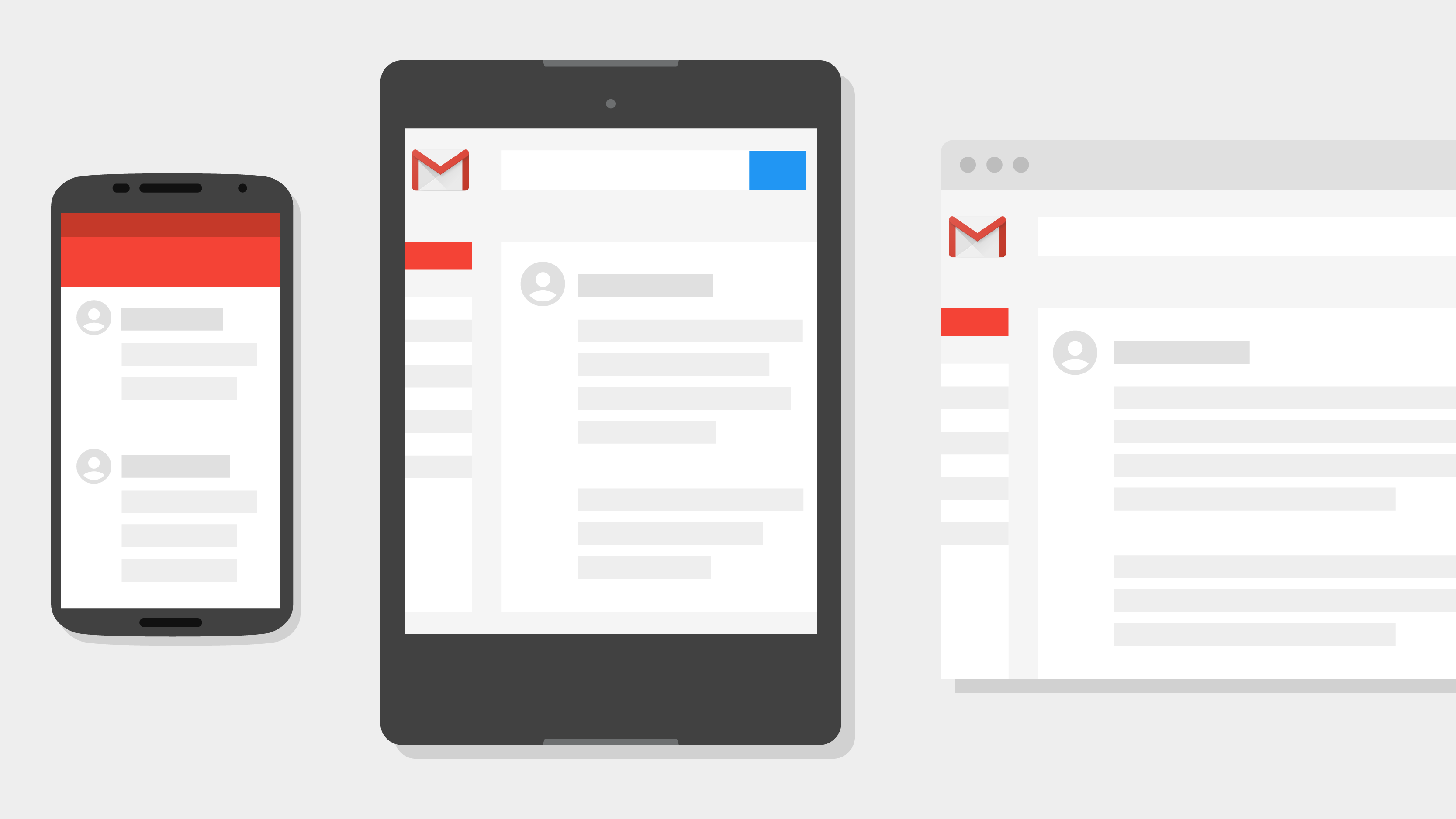 gmail api google developers