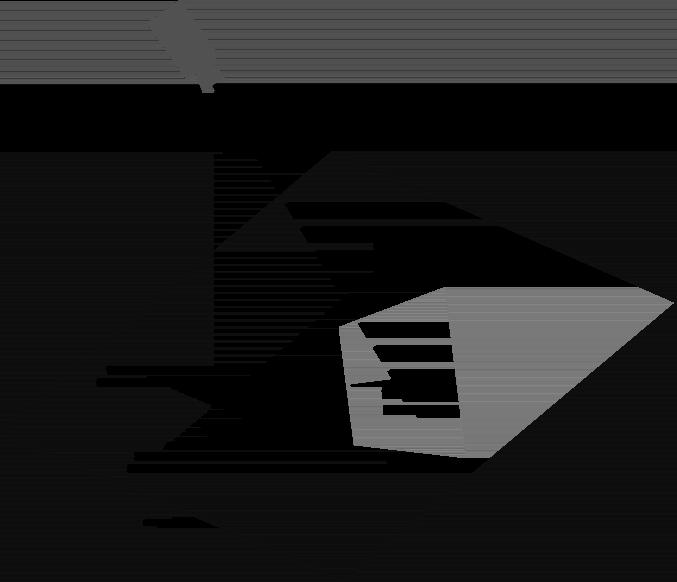 相机属性图