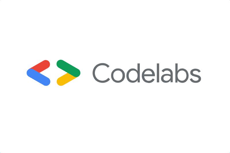 Codelab Google Maps Platform