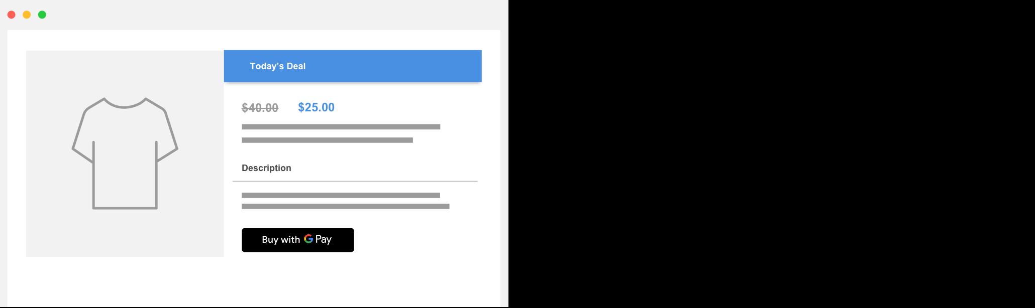 Zmiana rozmiaru przycisku