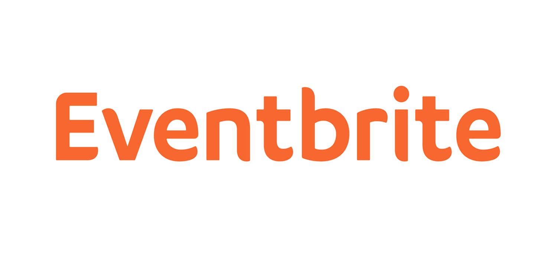 Eventbrite 로고