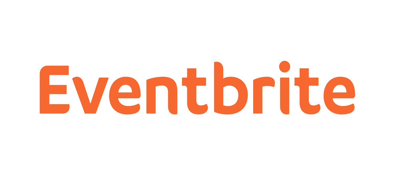 Logotipo da ZipRecruiter