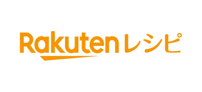 Rakuten 徽标