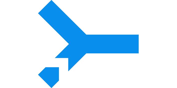 WebRTC Network Limiter Chrome extension